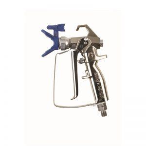 Contractor Gun
