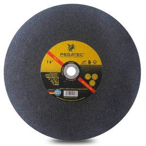 Cutting Wheel 400x3.0x25.4
